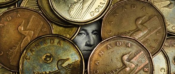 بهبود وضعیت دلار کانادا در بازار جهانی ارز چقدر دوام خواهد داشت؟