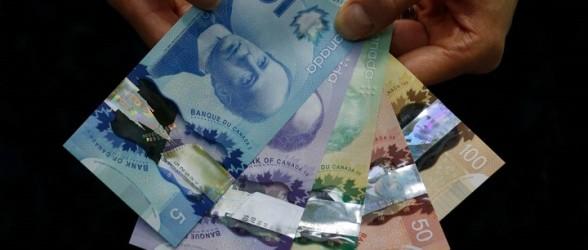 پرداخت یارانه نقدی ماهیانه به تمامی افراد واجد شرایط در کانادا چقدر هزینه برای دولت خواهد داشت؟