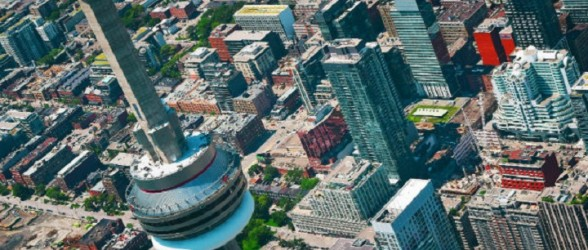 کاهش قابل ملاحظه معاملات مسکن ماه مارس تورنتو نسبت به سال گذشته