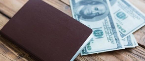 کاهش سقف مجاز ارز همراه مسافر و تشدید بازرسی بار برای کشف ارز قاچاق