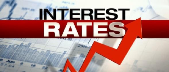 چرا بانک مرکزی کانادا فردا نرخ بهره را افزایش نخواهد داد؟