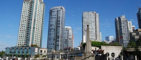 شرایط جدید دولت بریتیش کلمبیا برای پیش فروش آپارتمانها