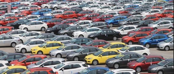 تعرفه های جدید آمریکا بر صنعت خودرو کانادا می تواند قیمت ها را تا 9 هزار دلار افزایش دهد