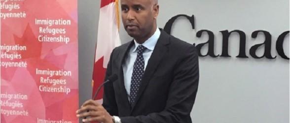 حذف سیستم قرعه کشی از اسپانسرشیپ مهاجرت والدین به کانادا و افزایش ظرفیت پذیرش سالانه