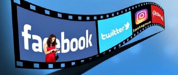 کاربران کانادایی باید از اواسط سال آینده بابت درج آگهی در فیس بوک و اینستا مالیات بپردازند