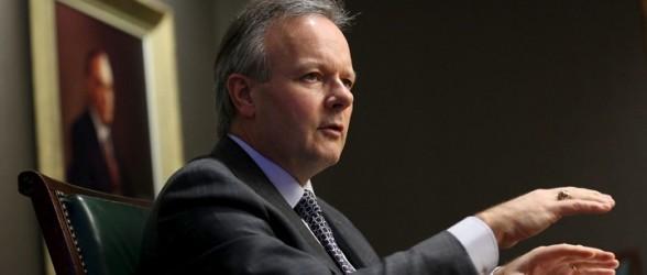 مذاکرات بی نتیجه پیمان نفتا،بانک مرکزی کانادا را از افزایش نرخ بهره منصرف می کند؟