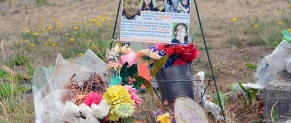دستگیری پناهجوی سوری به جرم قتل دختر 13 ساله در ونکوور بزرگ(فیلم)