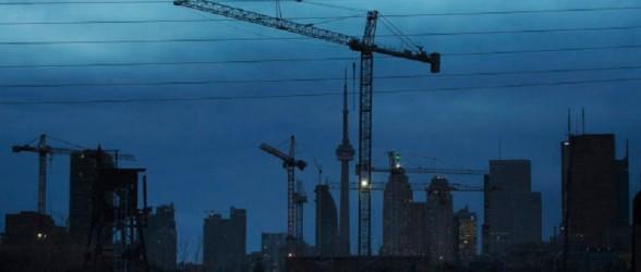 آیا عرضه بیش از حد منجر به کاهش بهای مسکن در کانادا می شود؟