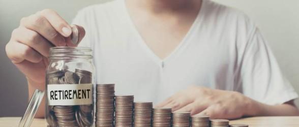 39 درصد کانادایی های شاغل امیدی به پس انداز کافی برای دوران بازنشستگی ندارند
