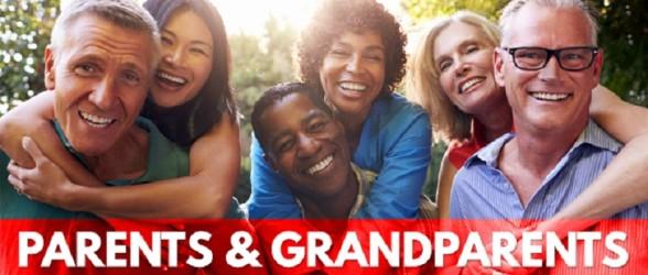 تاریخ دقیق ثبت نام اولیه و شرایط اسپانسر شدن برای مهاجرت والدین و پدربزرگ و مادربزرگها در کانادا اعلام شد