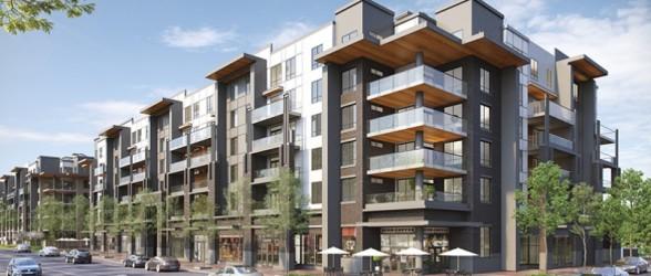 ماه آینده قرعه کشی برای اجاره به شرط تملیک 30 واحد آپارتمانی در پورت مودی برگزار می شود