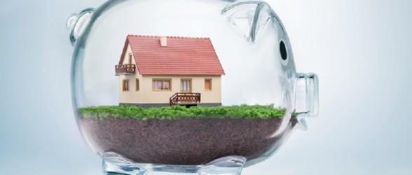 با وجود کاهش قیمتها،خرید خانه برای جوانان کانادایی دشوارتر شده