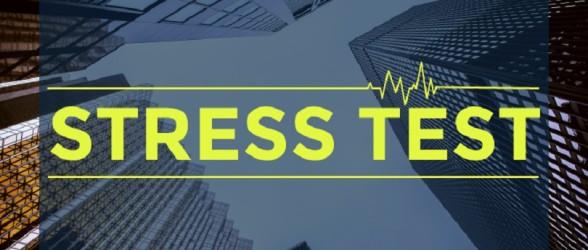 «دفتر ناظر نهادهای مالی» کانادا از احتمال تسهیل استرس تست برای اعطای وام مسکن خبر داد