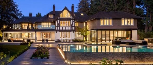 مهاجران تازه وارد به ونکوور برای خرید مسکن 824 هزار دلار بیشتر نسبت به افراد متولد در کانادا هزینه می کنند