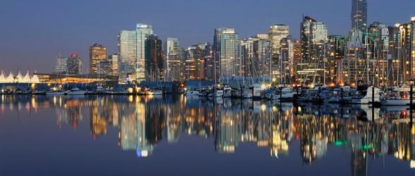 افزایش 244 درصدی لیستینگ منازل مسکونی ونکوور از دسامبر 2018 تا پایان ژانویه !