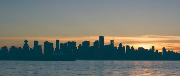 افت قابل توجه پیش فروش آپارتمان در ونکوور