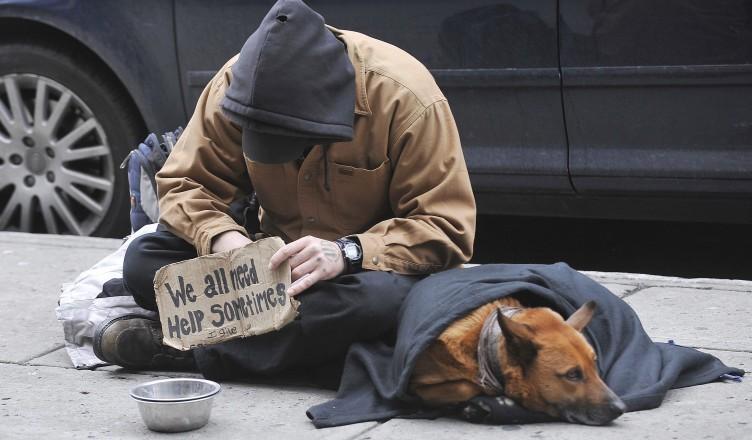 CP-Homeless-F28 (1)