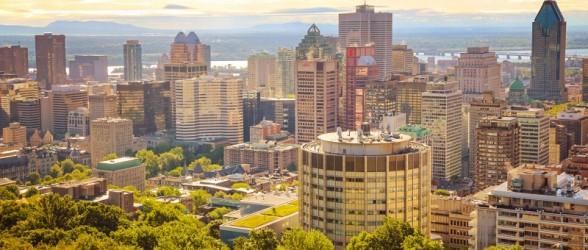 مونترال تنها بازار مسکن بزرگ کاناداست که رشد قیمت را تجربه می کند
