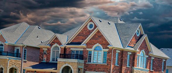تصمیمات جدید دولت فدرال ممکن است تا پاییز بر رکود بازار مسکن اضافه کند
