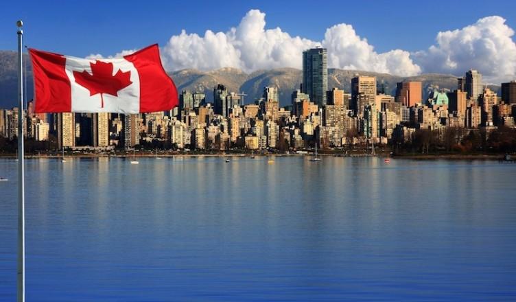 بدترین آمار فروش مسکن «ماه فوریه» در کانادا طی 12 سال اخیر