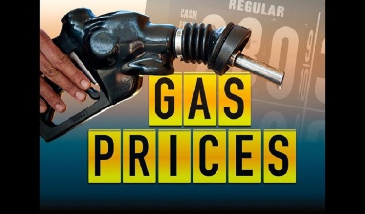 gas-prices_4130785_ver1.0