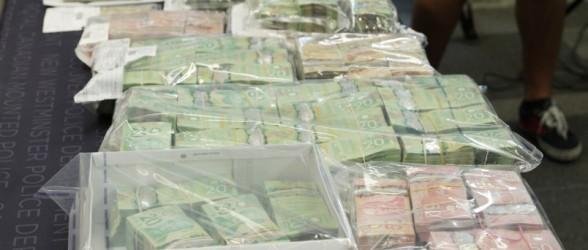 وعده مبارزه با پولشویی دولت کانادا را باید چقدر جدی گرفت؟