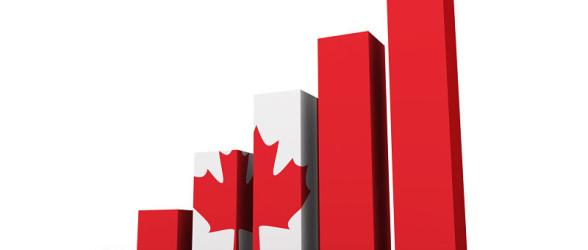 شاید بانک مرکزی کانادا ناچار شود تا پایان 2020 نرخ بهره را افزایش ندهد