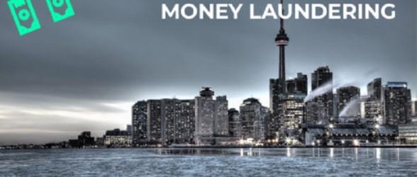 بازار مسکن تورنتو ؛هدفی برای پولشویی بین المللی