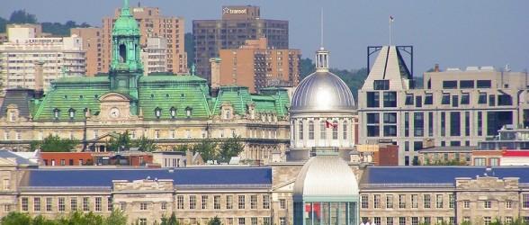 شهردار مونتریال احتمال دریافت مالیات از خریداران خارجی مسکن را رد نکرد