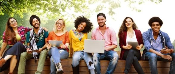 مهاجران و دانشجویان بینالمللی؛مهمترین عوامل تقویت اقتصاد نیوبرانزویک