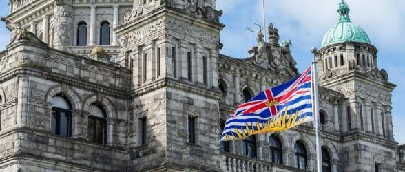 ارائه لایحه جدید در بریتیش کلمبیا برای مبارزه با مالکیت پنهان مسکن و پولشویی