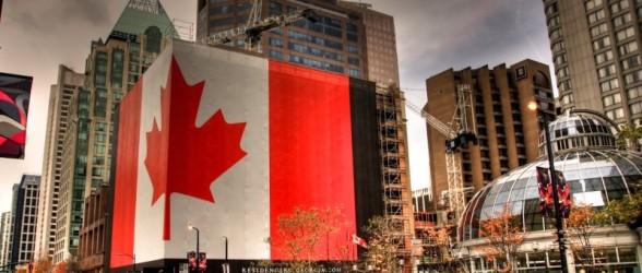 ابهامات جدی در برنامه پیشنهادی دولت فدرال کانادا برای کمک به خانه اولیها