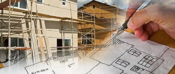 ساختوساز منازل مسکونی دو سال آینده در کانادا کاهش مییابد