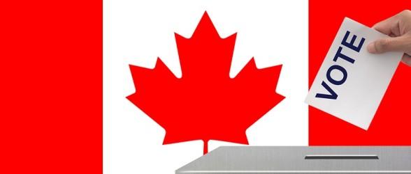 کاناداییها هنوز برای انتخابات پیش رو، قهرمان اقتصادی مطلوبشان را پیدا نکرده اند