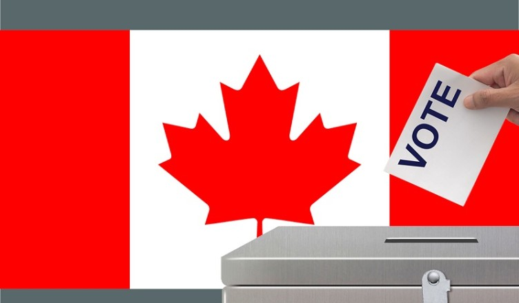 Vote-Flag-Canada