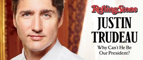 آیا جاستین ترودو با کمک 600 میلیون دلاری به «روزنامه نگاری کانادایی»، قصد تضمین حمایت رسانه ها را برای انتخابات فدرال دارد؟