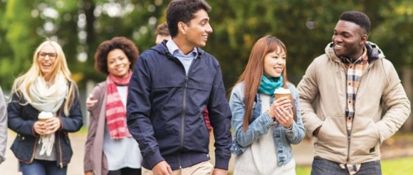 رد درخواست ویزا؛مشکل اصلی دانشجویان بین المللی برای ادامه تحصیل در کانادا
