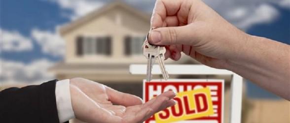 جزییات طرح جدید دولت کانادا برای پرداخت ۱۰ درصد قیمت خانه به خریداران با درآمدی کمتر از 120 هزار دلار