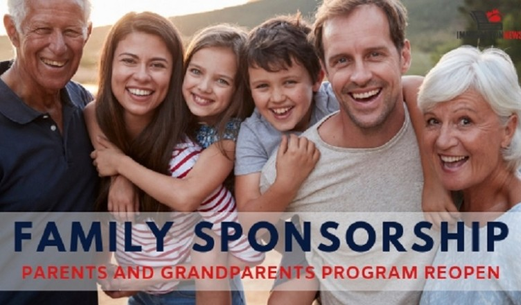 Parents-and-Grandparents-Program-reopen