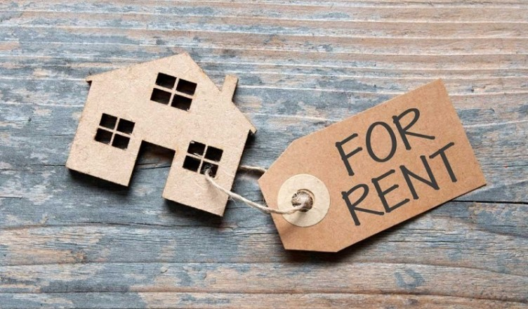 rent-1024x651