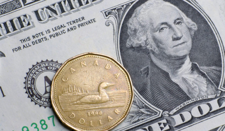 us_dollar_canadian_dollar_800x533_L_1412075658 (1)
