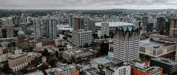 46 درصد کاندوها و 19 درصد خانه های ویلایی مترو ونکوور محل سکونت اصلی مالکان نیست