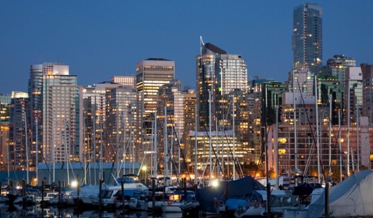 vancouver-apartments