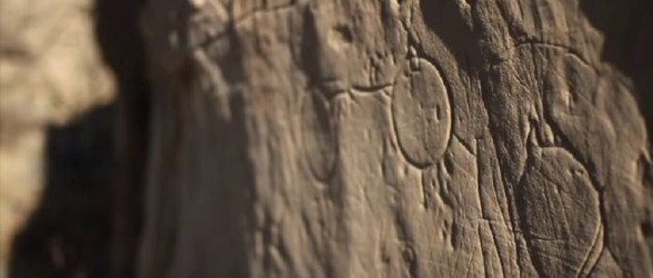 یادبود «نوشته روی سنگ» آلبرتا به فهرست میراث جهانی یونسکو اضافه شد