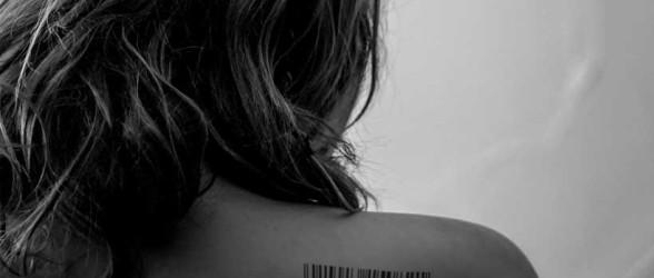 انتشار آگهی استخدام جعلی در سایت «ایندید»برای فریب دختران و زنان جوان انتاریو