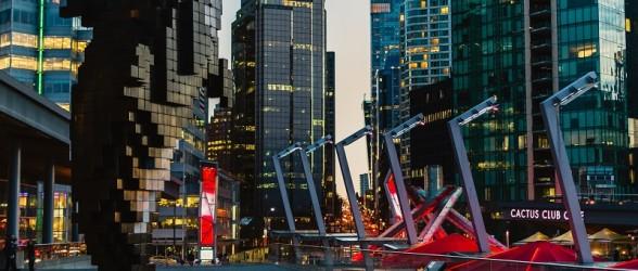 مالیات مسکن ونکوور ممکن است برای جبران برنامههای شورای شهر تا 10 درصد بالا برود