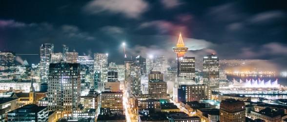 ثبت بدترین آمار فروش ماه ژوئن طی 20 سال گذشته در ونکوور بزرگ