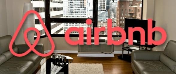نقش پررنگ Airbnb در دامن زدن به بحران مسکن تورنتو
