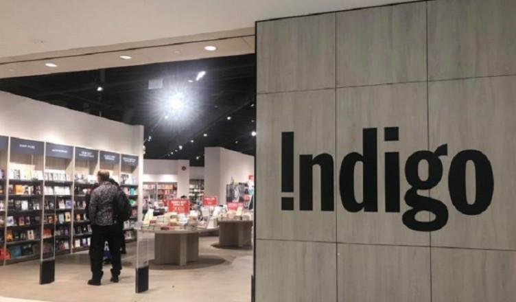 Indigo15-696x522