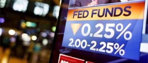 بانک مرکزی کانادا به احتمال زیاد از روند کاهش نرخ بهره آمریکا پیروی نخواهد کرد